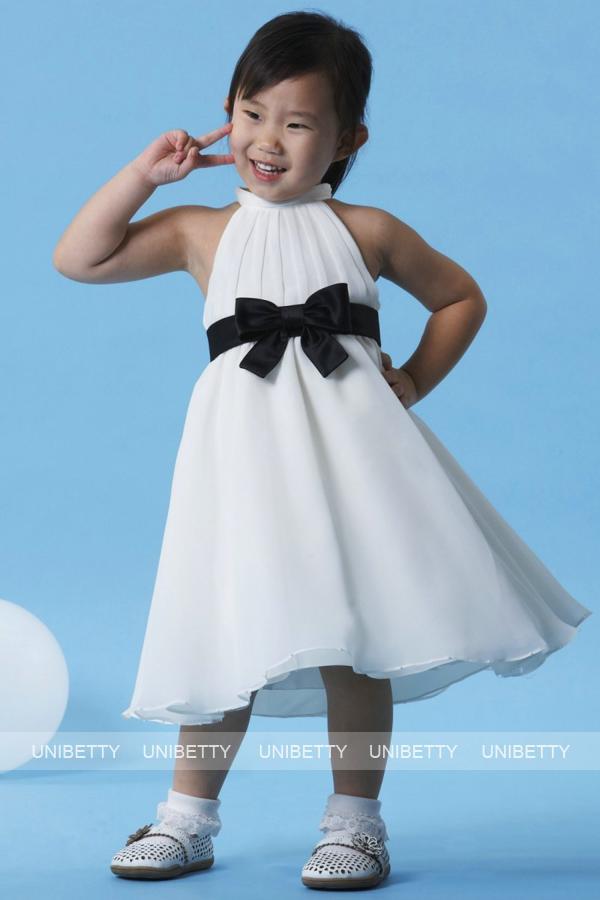 【オーダーメイド】【サイズオーダー無料】【早急オーダー対応可能】子どもドレス 子供ドレス 子供服 パーティードレス 衣装 発表会 結婚式 12349