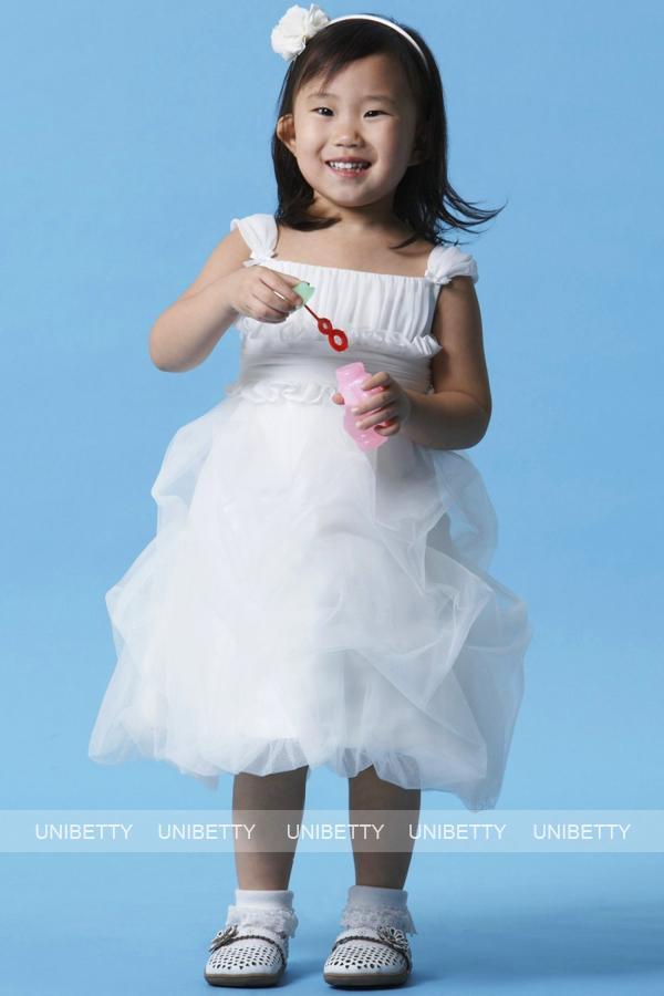 【オーダーメイド】【サイズオーダー無料】【早急オーダー対応可能】子どもドレス 子供ドレス 子供服 パーティードレス 衣装 発表会 結婚式 12350