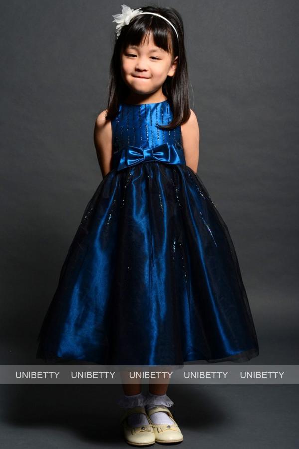 サイズオーダー 子供ドレス 子どもドレス 子供服 パーティードレス ワンピース 女の子 フラワーガール プリンセス 衣装 ピアノ発表会 結婚式 フォーマル 12358
