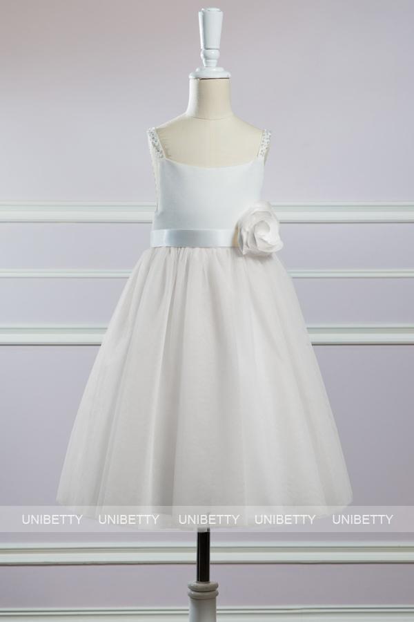 サイズオーダー 子供ドレス 子どもドレス 子供服 パーティードレス ワンピース 女の子 フラワーガール プリンセス 衣装 ピアノ発表会 結婚式 フォーマル 12370