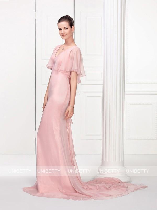 65dde09a7c Categories. « All Categories · Women's Clothing · Dresses · Party dresses  dress long dress formal dress one piece ladies evening dress stage dress  wedding ...