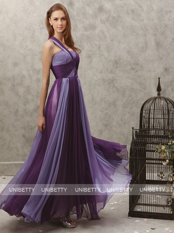 unibetty | rakuten global market: party dresses dress long dress