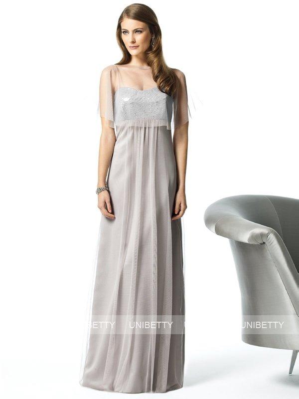 cbff2e9d0d Party dress dress evening dress formal dress one piece ladies evening dress  stage dress wedding wedding ...