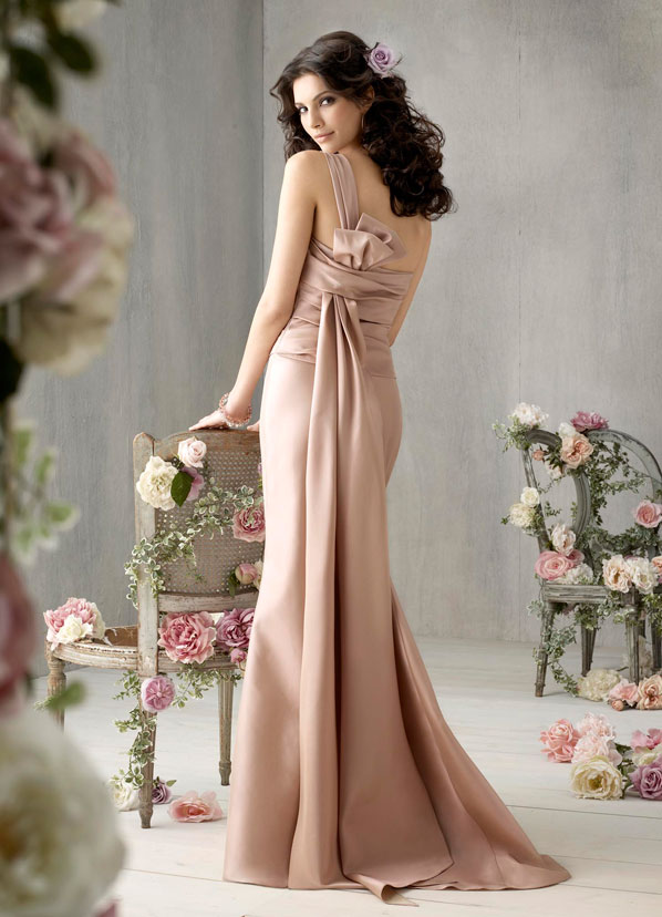 Unibetty Dress Party Dress Long Dress Formal Dresses Wedding