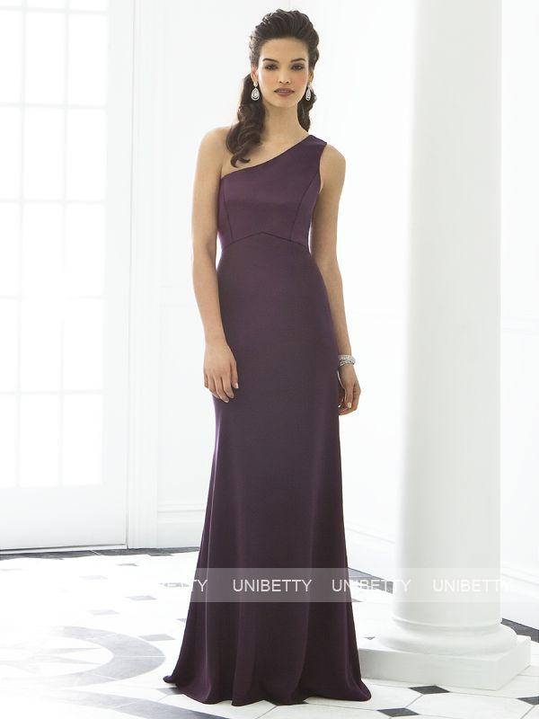 パーティドレス カラードレス ロングドレス フォーマルドレス ワンピース 結婚式 激安 通販 パーティードレス 6643