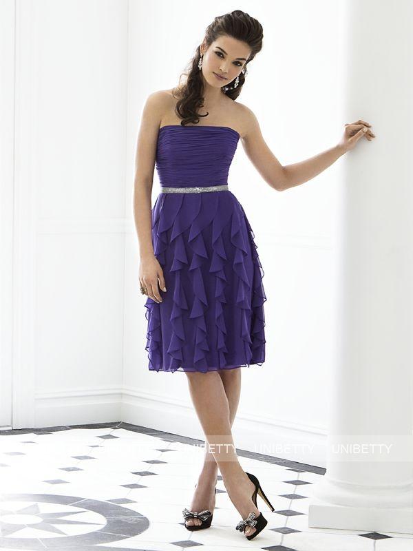 パーティードレス カラードレス ショートドレス 結婚式 二次会 演奏会 披露宴 dress ワンピース フォーマルドレス 超高品質ミディアム オーダードレス 6649