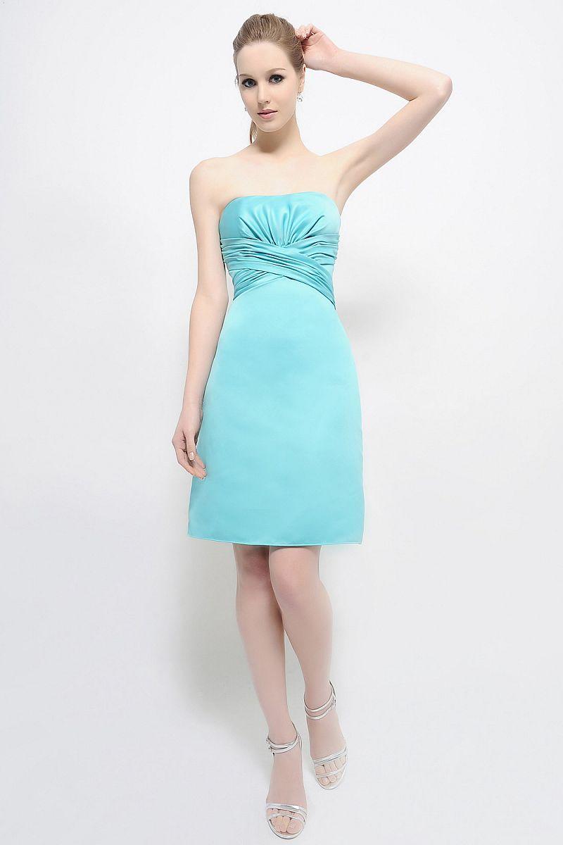 unibetty | Rakuten Global Market: Party dress dress short dress ...