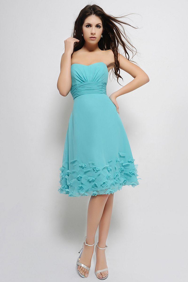パーティードレス カラードレス ショートドレス 結婚式 二次会 演奏会 披露宴 dress ワンピース フォーマルドレス 超高品質ミディアム オーダードレス 7372