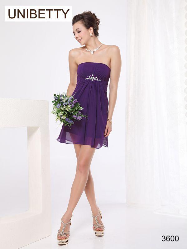 パーティードレス カラードレス ショートドレス 結婚式 二次会 演奏会 披露宴 dress ワンピース フォーマルドレス 超高品質ミディアム オーダードレス 3600