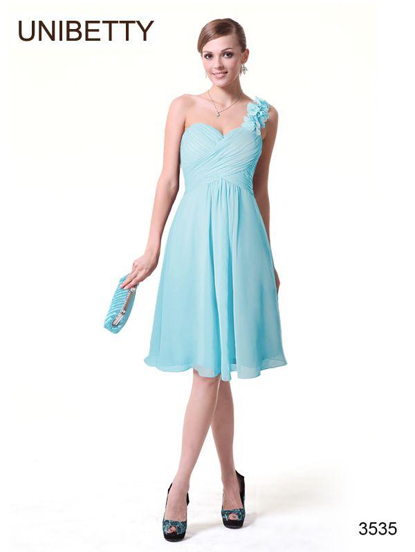 パーティードレス ショートドレス オーダーメイド 結婚式 二次会 演奏会 披露宴 dress ワンピース 超高品質ミディアム カラードレス 3535