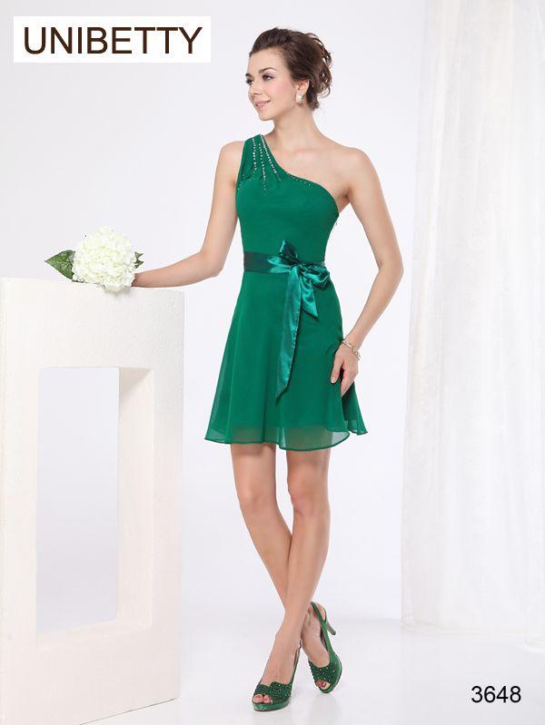 パーティードレス ショートドレス オーダーメイド 結婚式 二次会 演奏会 披露宴 dress ワンピース 超高品質ミディアム カラードレス 3648