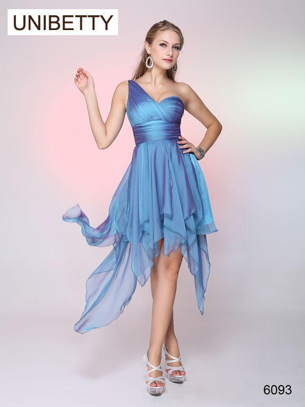 パーティードレス カラードレス ショートドレス 結婚式 二次会 演奏会 披露宴 dress ワンピース フォーマルドレス 超高品質ミディアム オーダードレス 6093