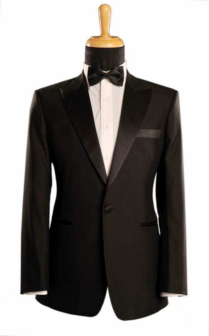 タキシード サイズオーダー無料 ピークドラペル ウエディングドレス WEDDING DRESS 二次会ドレス カラードレス 格安 披露宴 演奏会 結婚式 二次会 tuxedo20