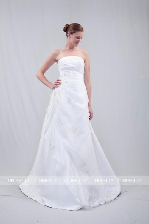 ウエディングドレス 結婚式 披露宴 演奏会 2次会 格安 激安 ブライダル 新品 ws2344