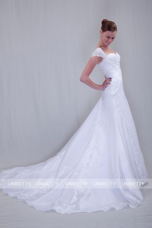 ウエディングドレス 結婚式 披露宴 演奏会 2次会 格安 激安 ブライダル 新品 ws2360