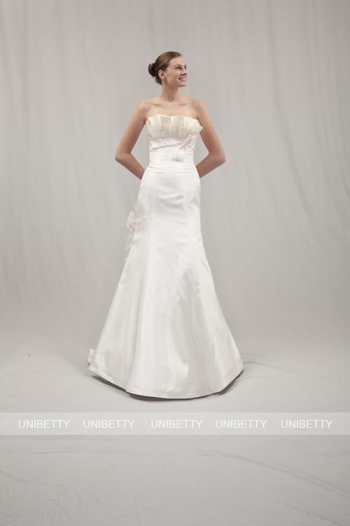 ウェディングドレス 結婚式 オーダードレス ウエディング 結婚式 披露宴 演奏会 二次会 花嫁 ws2367