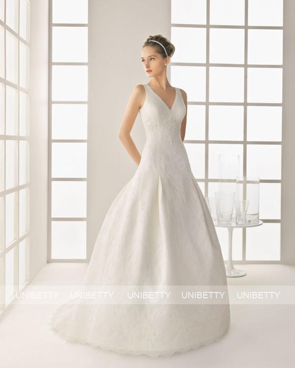 ウェディングドレス サイズオーダー無料 オーダードレス ウエディング Aライン WEDDING DRESS 披露宴 演奏会 結婚式 二次会 ws2545
