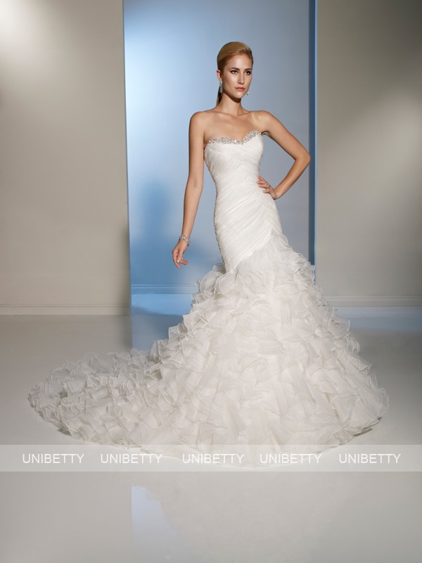 unibetty | Rakuten Global Market: Wedding dress size order-order ...