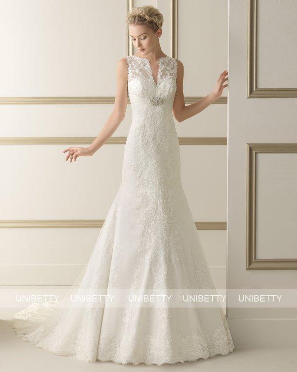 43fc5565fa6a3 ウェディングドレス サイズオーダー 通販 結婚式 披露宴 二次会 新品 格安 激安 ウェディングドレス サイズオーダー