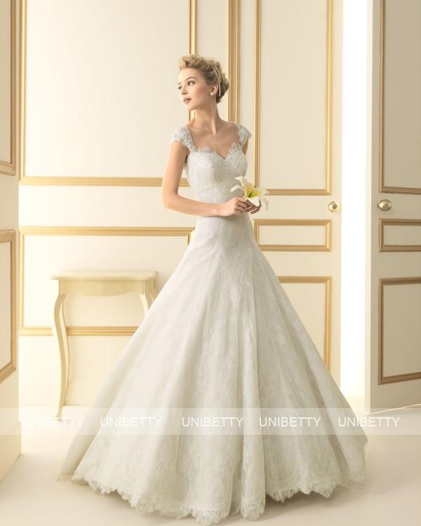 ウェディングドレス 結婚式 オーダードレス ウエディング プリンセスライン 結婚式 披露宴 演奏会 二次会 花嫁 ws2492