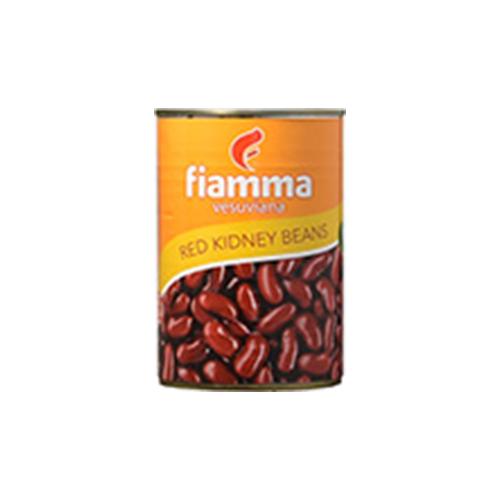 数量は多 紫色が料理に映えます 煮崩れしにくい豆です イタリアで一般的に食べられている豆類各種は お得クーポン発行中 食物繊維やビタミン ミネラルをたくさん含んでいます 400g レッドキドニービーンズ フィアマ イタリア産