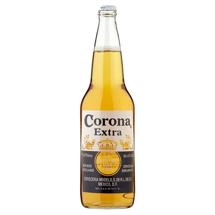 楽天市場】コロナ・エキストラ / コロナビール Corona Extra 355ml 瓶 4.5% メキシコ ビール:ビール・酒・ワイン専門店ユニビス