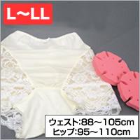ピーチパンツL~LLサイズ敬老の日 プレゼント 健康ギフト 『送料無料』 ユニ・チャーム公式ショップ