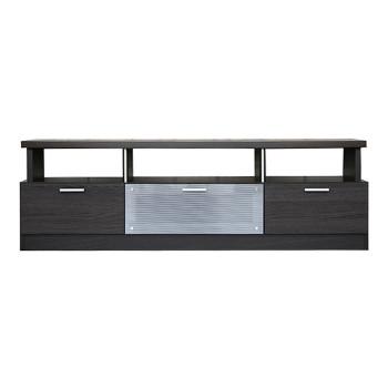 シンプルなデザインのテレビ台 ランキングTOP10 GART 2020 新作 ガルト デザイナーズ家具 CL BR テレビ台 クレール 150
