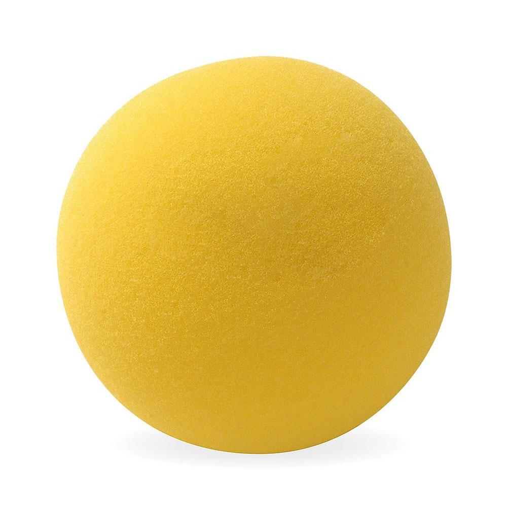 小径ベルボールで高度な芯打ち ファクトリーアウトレット タイミング 別倉庫からの配送 ベルボール BX75-12 6個