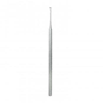 錆に強いステンレス製の歯石けずり 引き出物 メイルオーダー 歯石けずり 40412