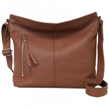 牛革のバッグです La 激安通販ショッピング Jiruma 35%OFF ラジルマ 日本製 牛革 ショルダーバッグ 63277-25 京都三昌 CAL