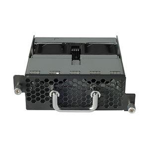 HP(旧コンパック) A58x0AF Bck(pwr)-Frt(ports) Fan Tray JC682A