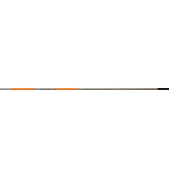 TOEI LIGHT(トーエイライト) ハイブリッドグラスバー4m (検) G1440