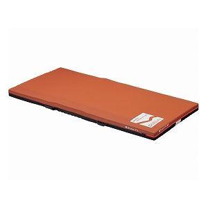 パラマウントベッド ストレッチフィット 通気タイプ 83cm幅 /KE-783TQ 標準サイズ