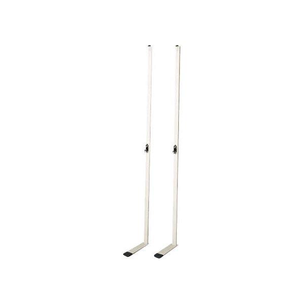ホワイトボード L型脚 LN-1