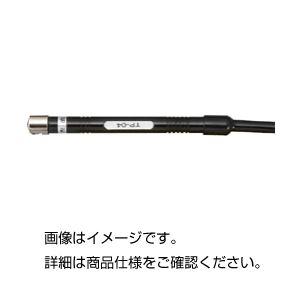 (まとめ)K熱電対センサー TP-04【×3セット】