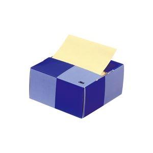 メモ・付箋 ふせん のりつきメモ まとめお得セット (業務用100セット) スリーエム 3M ポストイット POP-200Y ポップアップ ネイビー 200枚