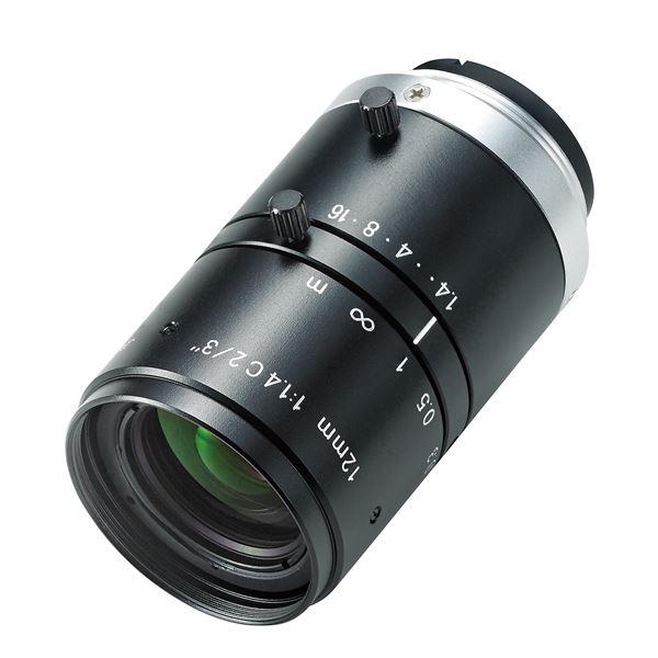 【ホーザン】レンズ L-600-12