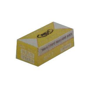 REX工業 16A511 HSS65-80A 固定倣いチェザー