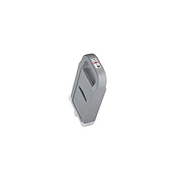 (業務用3セット) 【純正品】 Canon キャノン インクカートリッジ/トナーカートリッジ 【0780C001 PFI-1700PM フォトマゼンタ】