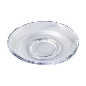 (まとめ)アーテック 小皿 【×15セット】