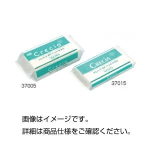 ハンドタオル37005(ソフト)200組×30袋