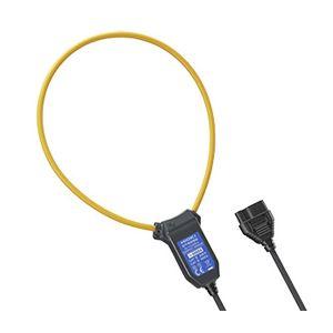 日置電機 ACフレキシブルカレントセンサ CT6280【代引不可】