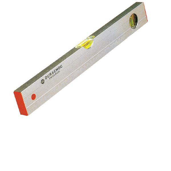 MAPO(マポ) 250.2.080 アルミ水平器 800MM