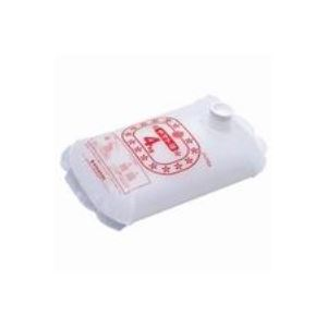 (業務用20セット) ヤマト 実用のり 4KG-J 4kg袋入, ペリカン b874a478