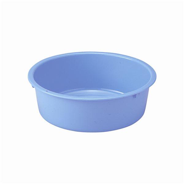 【20セット】 たらい容器/清掃用品 【54型】 NT GKタライ 〔家庭用品 掃除用品 業務用〕【代引不可】