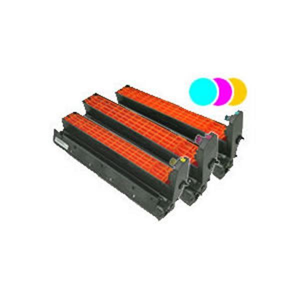 (業務用3セット) 【純正品】 RICOH リコー インクカートリッジ/トナーカートリッジ 【C710 CL】 SPドラム