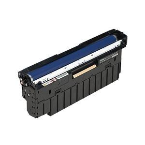 エプソン LP-S7100用 感光体ユニット/ブラック(24000ページ) LPC3K17K