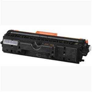 (業務用3セット) Canon(キヤノン) ドラムカートリッジCRG-029DRM