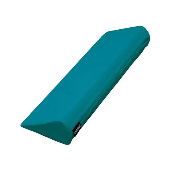 ケープ 床ずれ防止用具・体位変換器 ポジショニング補助パッド フィットサポート 800タイプ CK-397
